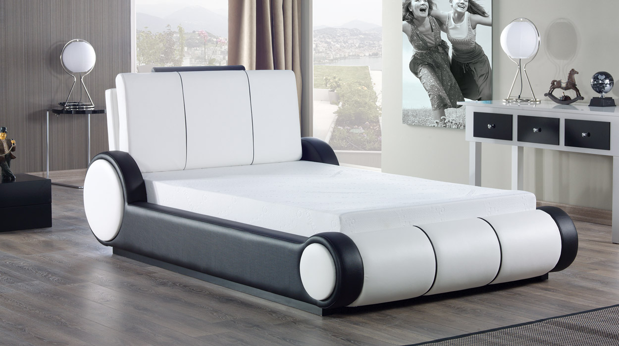 adjustable bed sets