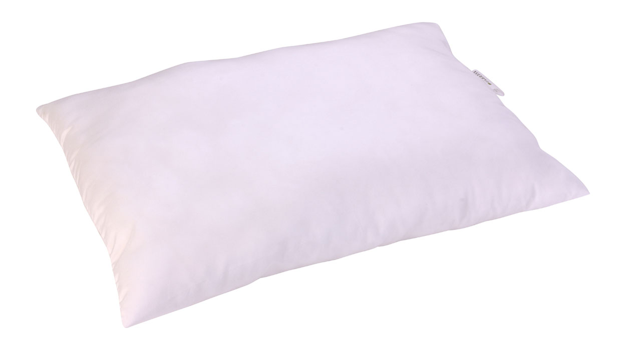 Goose Feather And Down Duvets King Size Feather Duvet